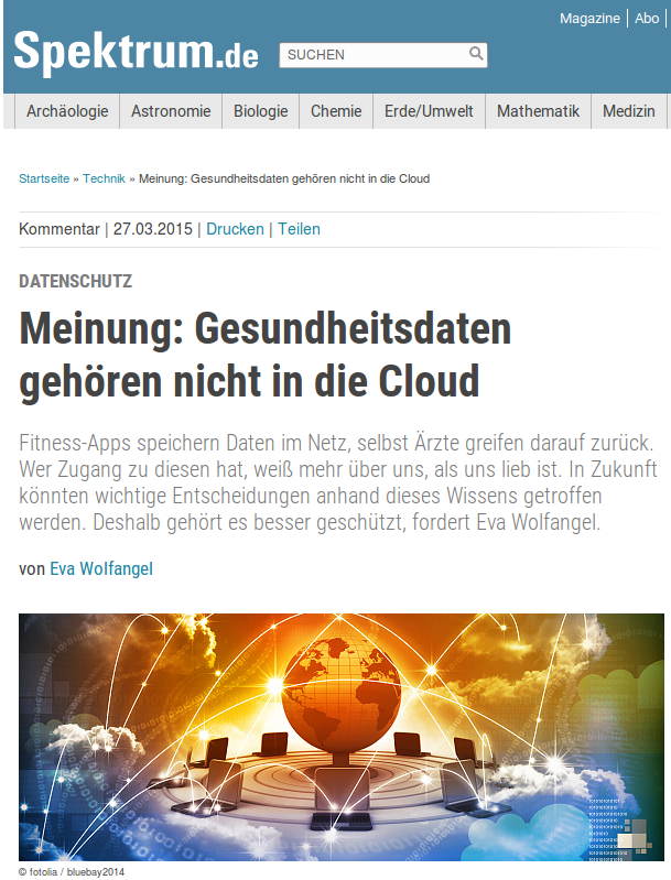 spektrum_kommentar_cloud.png